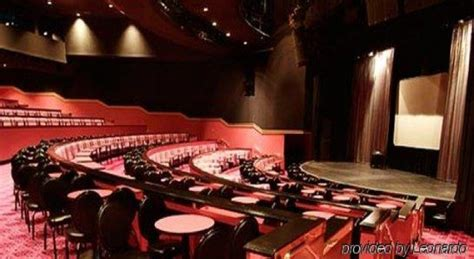 david copperfield theatre seating chart david copperfield show seating pictures to pin on