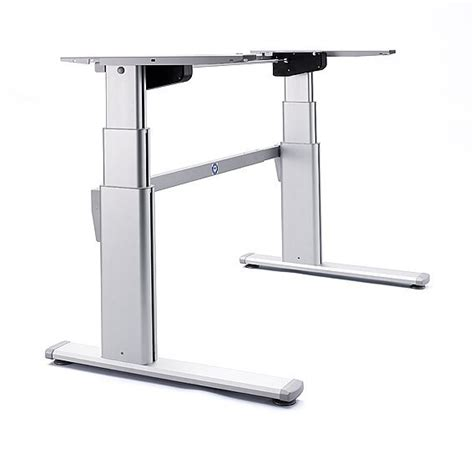 Electric 2 Sit To Stand Desk Electric Sit To Stand Desk