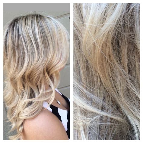 warm blonde hair color no bleach 196 best wella color formula images on pinterest