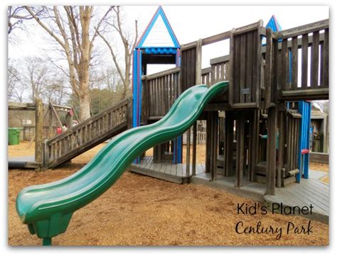 swing sets greenville sc 5 best playgrounds in greenville