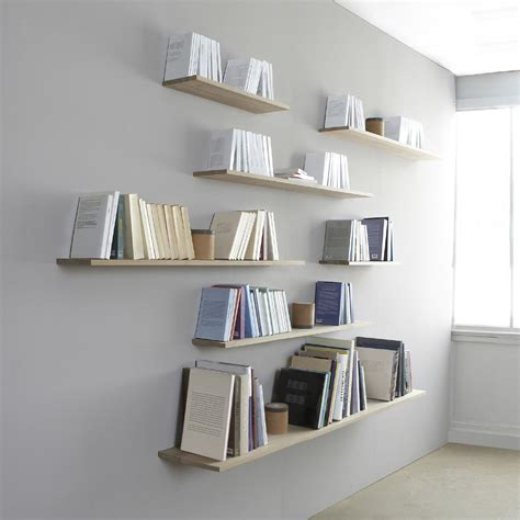 Etagere Murale Fixation Invisible 2195 by Etagres Fixations Invisibles Bibbliothque Murale La