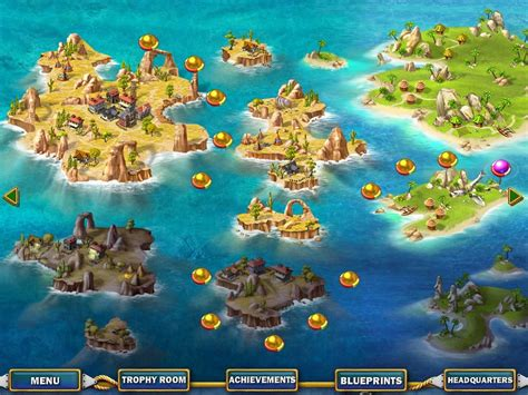 youda cer full version free download youda fisherman download and play on pc youdagames com