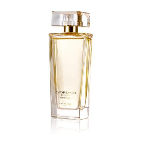 Parfum Axe Dan Gold deea spa review parfum giordani gold original