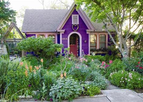 great backyard cottage ideas that you should not miss 30 cottage garden ideas with different design elements