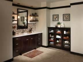 Merillat Bathroom Cabinets The Display Bathroom Vanity Inspiration And Design Merillat