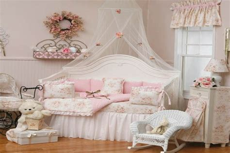 shabby chic girls bedroom 8 shabby chic bedroom collection and gallery interior fans