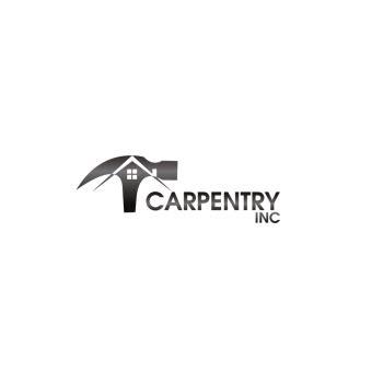logo design created  professional graphic designer