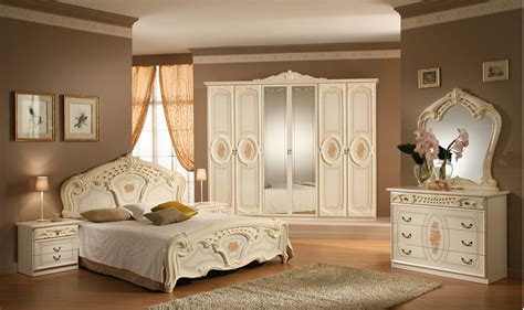 ideaitalia arketipo 5pc queen bedroom set birch value city value city furniture kids bedroom sets all images value