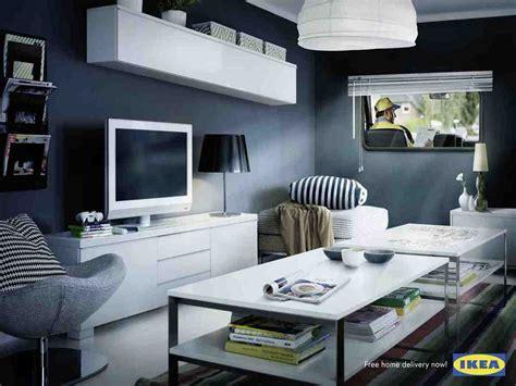 ikea living room planner decor ideas