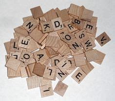 wooden scrabble tiles for sale 86 numble board replacement number tiles makers of