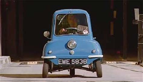 top gear small cars