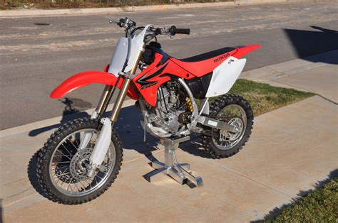 honda 150r bike honda 150r dirt bike reviews prices ratings with
