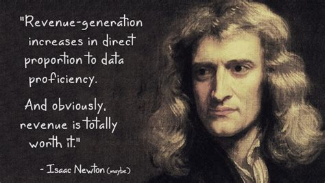 isaac newton videos sir isaac newton online isaac newton s 3 laws of marketing data for revenue