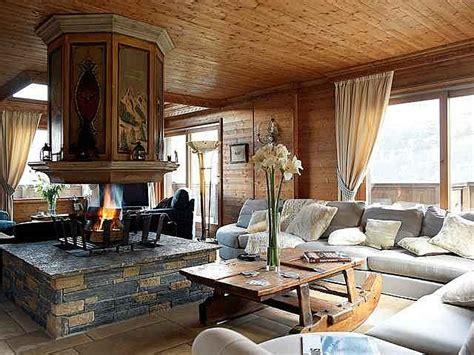 divani montagna divani per montagna struttura letto divano lasso nella