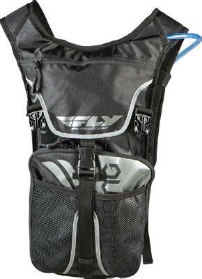 Ktm Hydro Bag 30w aomc mx fly racing hydro pack