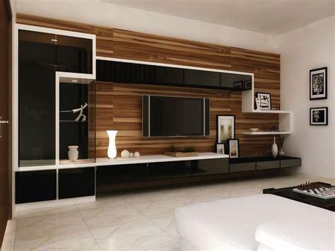 interior design ideas for tv wall interior tv feature wall design ideas outdoor fireplace