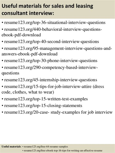 leasing agent resume example examples of resumes