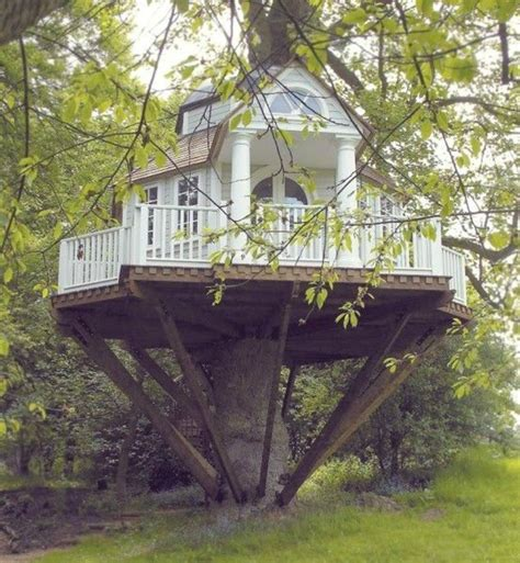 beautiful tree houses prime home design beautiful tree 15 tree houses worthy of wonderland garden lovers club15
