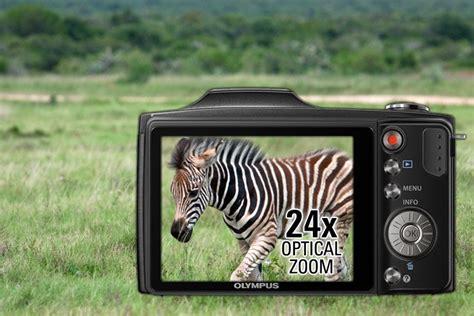 olympus sz 14 digital zoom olympus sz 14 digital zoom black 3 inch