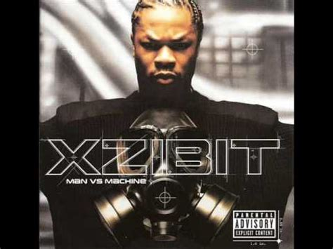 eminem xzibit my name xzibit my name ft eminem nate dogg youtube