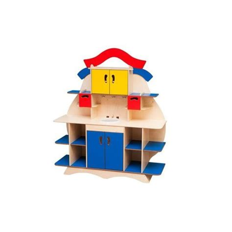 giochi simulazione cucina gioco cucina in legno arredo per asiliarredo per asili