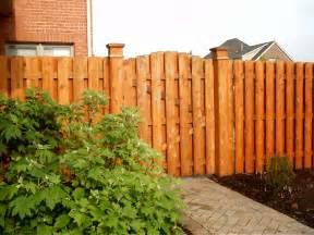 gate designs decosee com