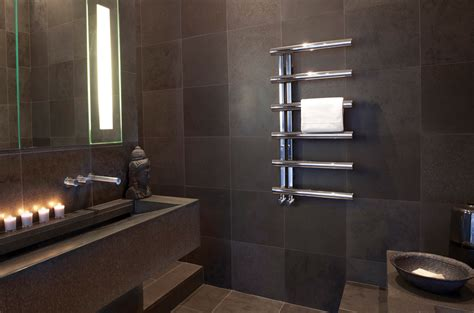 radiator towel rails bathrooms chime towel radiator range bathroom kitchen radiators