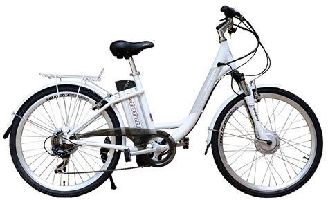 E Bike E Bike by E Bikes On Open Space Boulder County