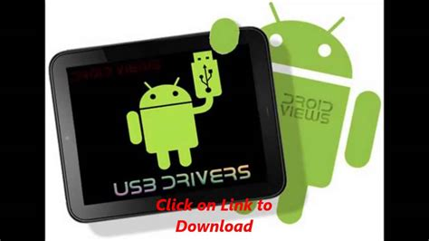 driver for samsung mobile phone samsung usb drivers for mobile phones fast