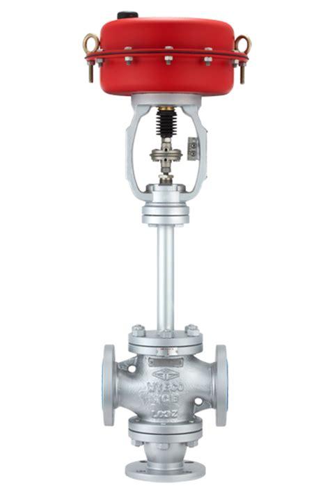 boiler wiring diagram asco wiring diagram wiring