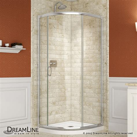 solo bathrooms solo sliding shower enclosure