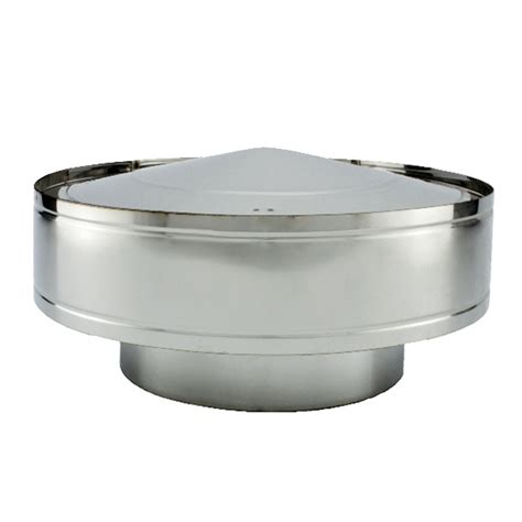 Chapeau Cheminee by Chapeau Anti Pluie Tubage Chemin 233 E Pro 216 80