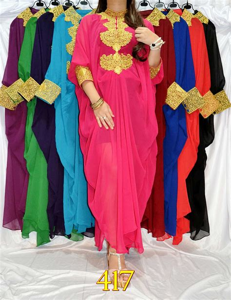 Kaftan Syahrini By Vesna Shop butik muslim toko danishshop kaftan butik