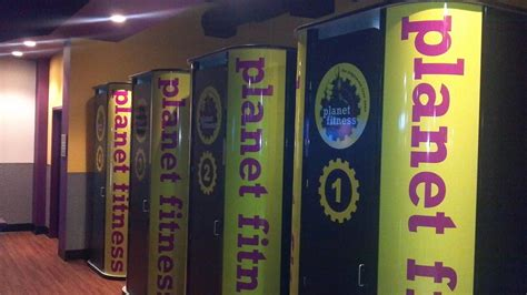 planet fitness red light exclusive red light therapy and tanning salon yelp