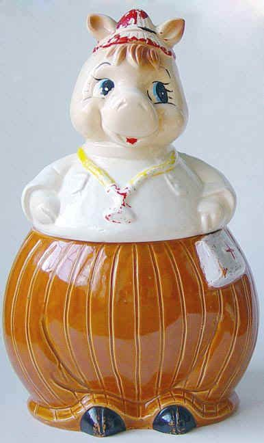pin by gloria emmons on cookie jars canisters storage 17 best images about cookie jars on pinterest disney