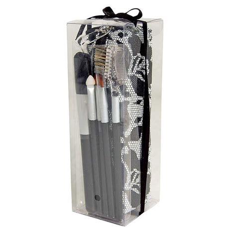 Victorias Secret Giftset Noir Edp Roll Gelang 26 best images about fragrances on