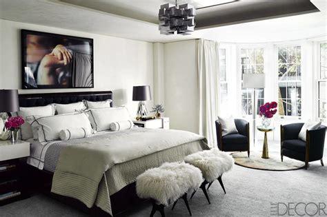 bedroom wall decor art ideas bedroom artwork elledecorcom