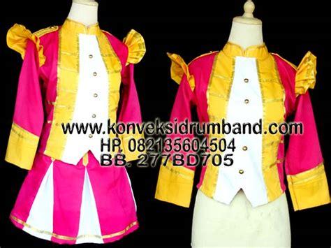 desain baju mayoret peran dan tugas mayoret drumband konveksi drumband hary