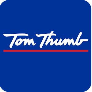 Tom Thumb Gift Cards - tom thumb android apps on google play