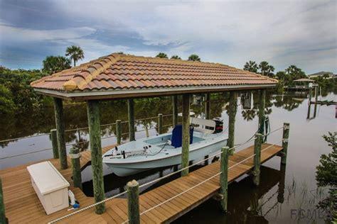 adventure boat club daytona beach fl this week s gotoby featured home is in prestigious