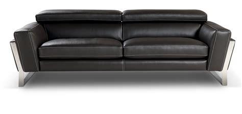 divani azzurri ficus azzurri sofa