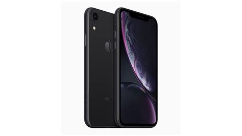 iphone xs iphone xs max iphone xr e apple series 4 as novidades da apple meio bit