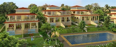 buy a house in goa buy a house in goa 28 images property in goa living in the present pushing away