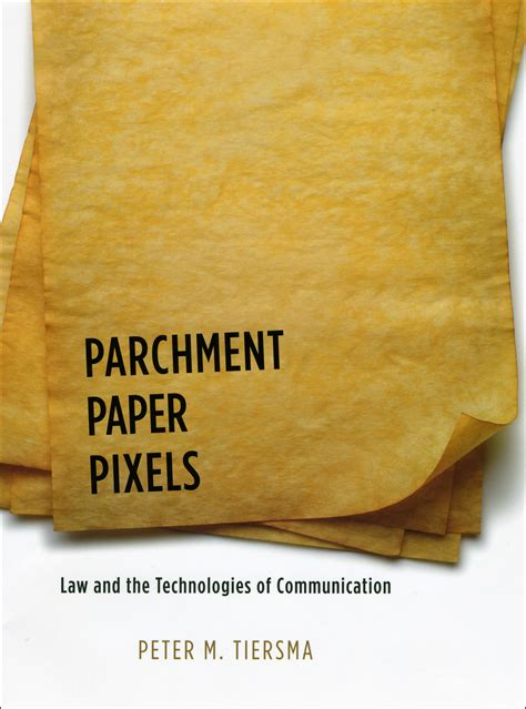 How To Make Parchment Paper For Writing - buy parchment paper writing