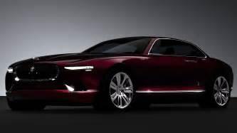car pics new popular jaguar car hd images by images q8n with jaguar car