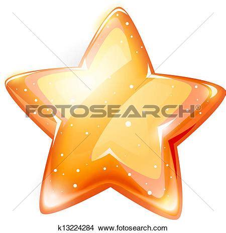 clipart stella stella clipart clipground