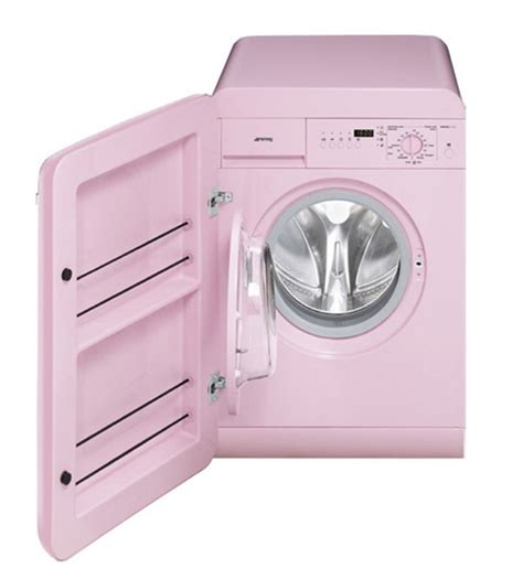 Home Appliances For Small Spaces Washing Machine For Small Spaces Modern Space Saving Home