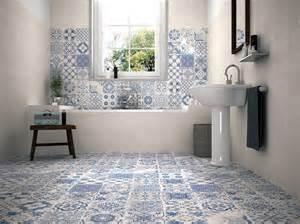 colore per piastrelle pi 249 di 25 fantastiche idee su piastrelle per bagno su