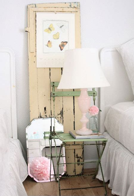 bedroom nightstand decorating ideas bedroom nightstand ideas fun and functional alternatives