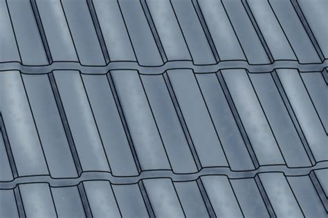Types Of Roof Tiles What Types Of Roof Tile Can You Remove With A Wrecking Bar